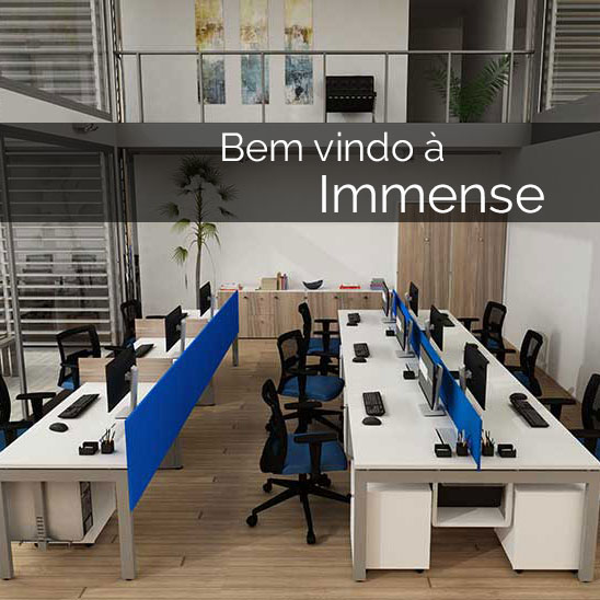 immense linha staff trave mobiliario corporativo celular